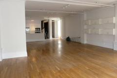 West Village 2BR/1.5 Bath Loft Beautifully Renovated