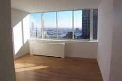 Large One Bedroom Apartment Midtown East