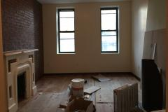 Upcoming Beautiful upgraded 3BR 2Bath Apt W15th st 1500SF!!