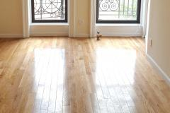 Upper West Side One Bedroom Apartment just renovated