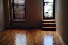 Brownstone 1Bed with a large PriveTerrace - Upper West Side