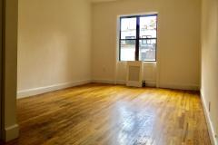 Amazing Large 1 bedroom in the Upper West 75th street