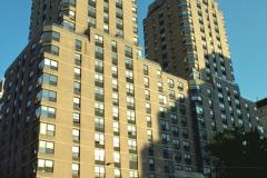 Beautiful 1BR in a perfect UWS Location