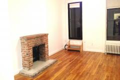 Beautiful 1 Bedroom apt w/ terrace West 89th st by Central Park