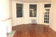 1 Bedroom Upper West Side Great location!