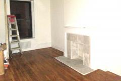 1 Bedroom West 89th st by Central Park (Upper West Side)