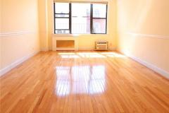 Perfect NO FEE Studio APT- Stainless Steel Appliances- Greenwich Village