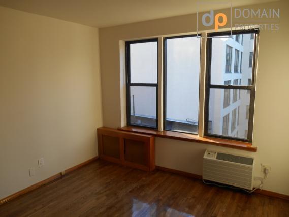Fabulous Upper Eastside Apartment. NO FEE!!!