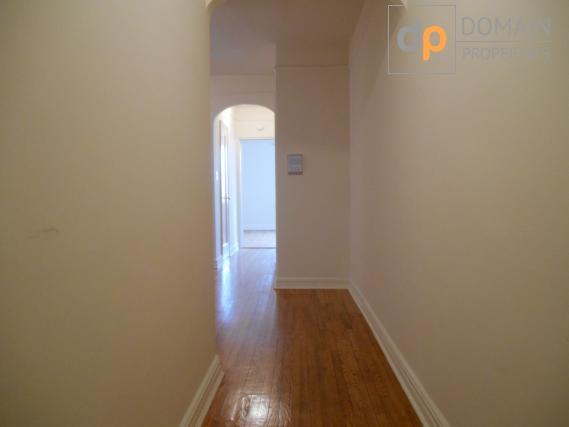Bay Ridge 1 Bedroom Apartment