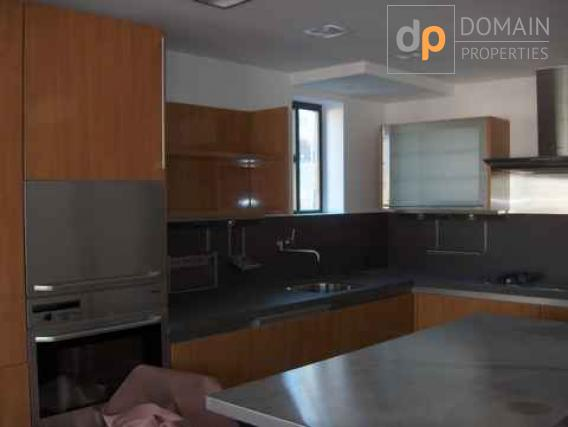 Prime Greenwich Village Penthouse Condominium