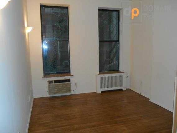 UPPER EASTSIDE Apartment. NO FEE!!