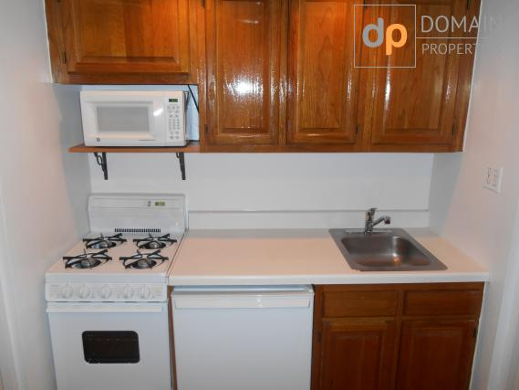 UPPER EASTSIDE Studio Apartment... NO FEE!
