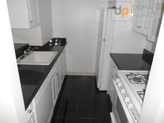 UPPER EASTSIDE 1 Bedroom.. NO FEE!