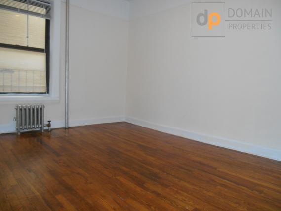 Flatbush Studio Apartment