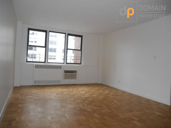 UPPER EASTSIDE 2 Bedroom 2 Bathroom.. NO FEE