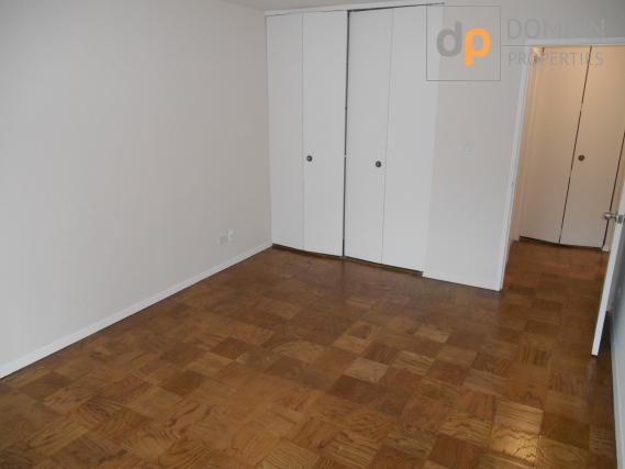 UPPER EASTSIDE  1 Bedroom NO FEE!!