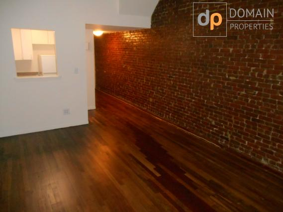 UPPER EASTSIDE Studio NO FEE