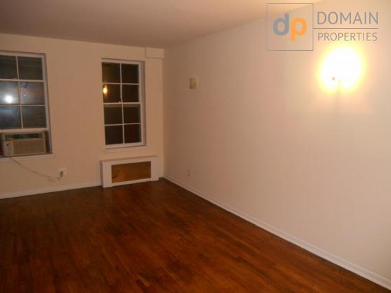 UPPER EASTSIDE 1 Bedroom Apartment! NO FEE
