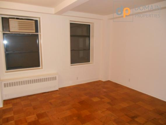 UPPER EASTSIDE Studio NO FEE!