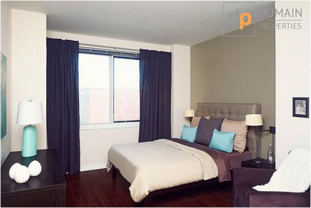 OUTSTANDING 1 Bedroom Apartment in Queens