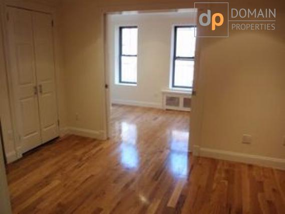 NO FEE! Goregous Newly Renovated large 2BR- Upper East Side