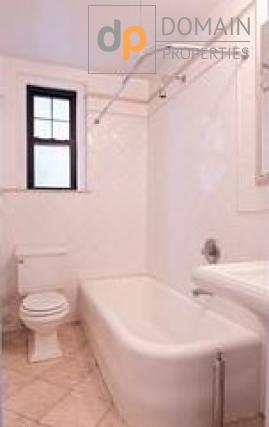 Upper East Side Yorkville 2 Bed 2 baths
