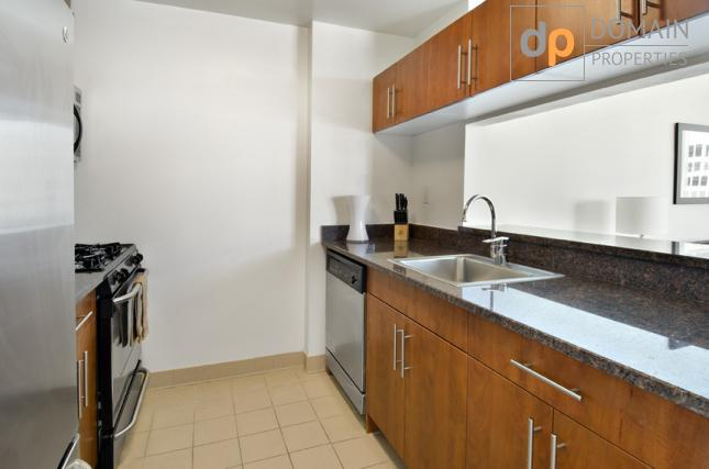 No Fee!! Beautiful Studio apartment in Midtown West