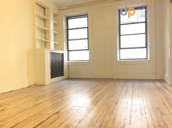 1 bedroom deal in NOMAD