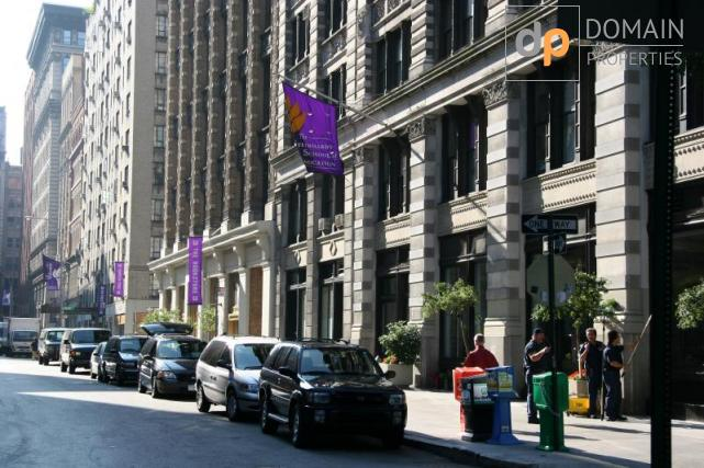 Greenwich village apartments guide nyc rental sales for Greenwich village apartments for sale