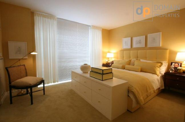1Bedroom 1 month Free!! Lux 2 Bedroom Apartment in Midtown West, No Fee!!