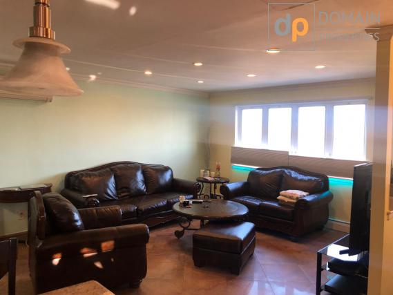 Amazing 3 bedroom House located in the Bergen Beach