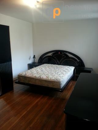 Spacious 2 Bedrooms Apt