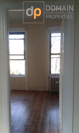 Very sunny spacious 1BR Apt in Prime Chelsea West 15th st
