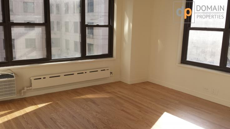 Beautiful apartment on the 4th Avenue