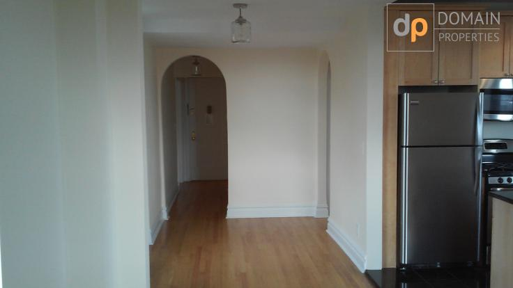 Jewel of a Two Bedroom, Doorman Access, Incredible Views!