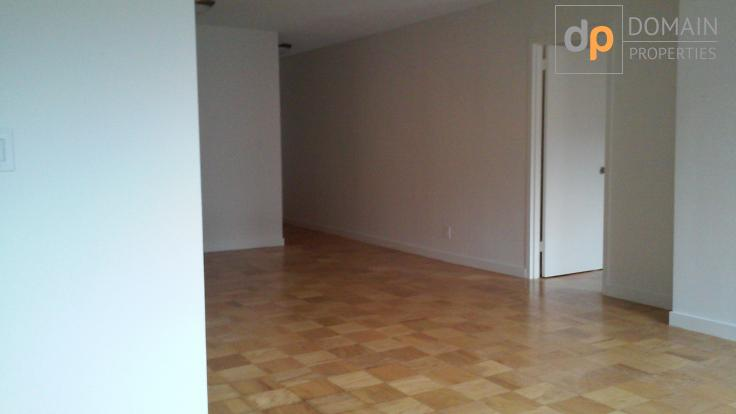 Two Bedroom Gem with Great Location!
