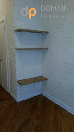 Chelsea One Bedroom Great Loction 15th Street 6th Avenue