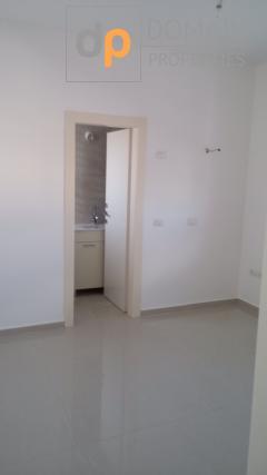 Amazing 5 bedroom Penthouse apartment in Jerusalem
