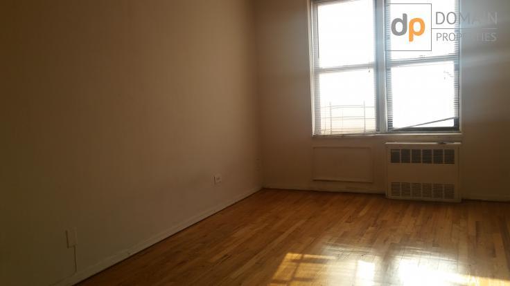 One Bedroom Merrick Blvd Special!