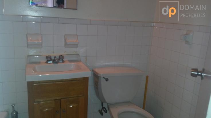 Affordable Merrick Blvd One Bedroom