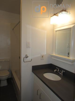 Charming 1 bedroom CPW