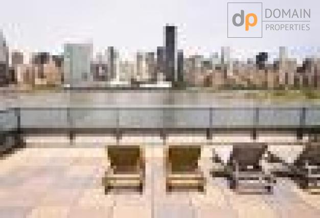 Amazing Luxury 1BR APT-Long Island City