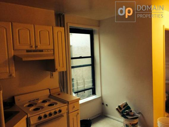 Great real 2 bedrooms in Upper East Side