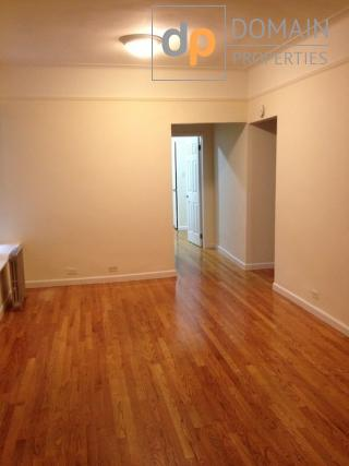 No Fee!! 3 Bedroom Apartment with patio in the East Village