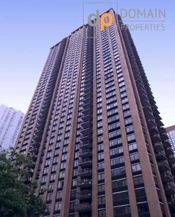 One Bedroom Apt w/ Balcony, West 67th st
