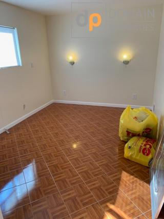 Perect 3 Bedroom 2 Bath in Bergen Beach