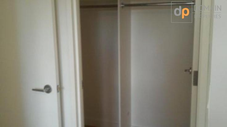 Two Bedroom Apartment in The Nash complete with Doorman and Amenities!