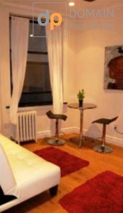 Kipps Bay Murray Hill  2 bedroom  Apartment