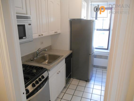 GREAT Studio apartment GAS and ELECTRIC INCLUDED
