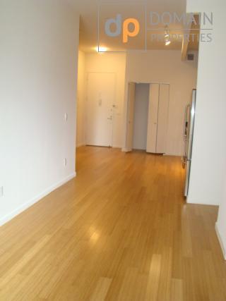 Luxurious Tribeca Studio